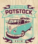 POTSTOCK