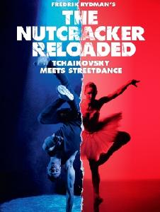Nutcrakcer Reloaded