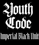 Youth Code + Imperial Black Unit