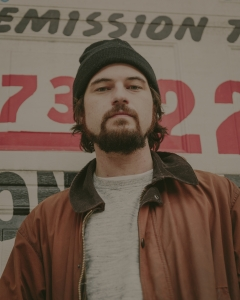 Ryley Walker (& Band)