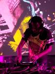 DJ RAPH (live) + GEBRÜDER TEICHMANN