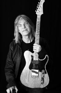 Mike Stern Band feat. Darryl Jones, Keith Carlock & Bob Malach
