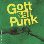 Gott sei Punk Festival Berlin 2018