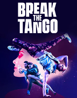 Break The Tango 2019
