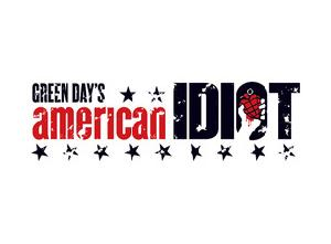 Green Days American Idiot