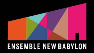 Ensemble New Babylon - Fe_male?