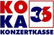 KOKA 36